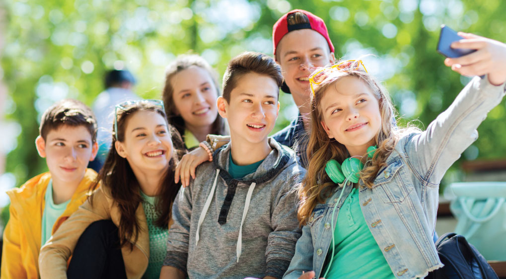 Psicóloga adolescentes Cerdanyola